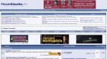 Форум «Классика» как рекламная площадка