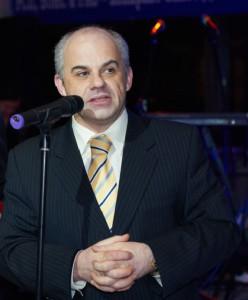 Антон Гетьман