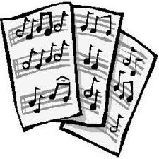 Музыкальный блог
