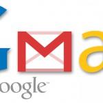 Зачем нужен Gmail?
