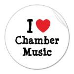 ChamberMusic.Ru