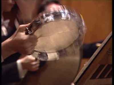 Фото с сайта Симфонического оркестра России