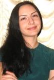 Сона Азарян