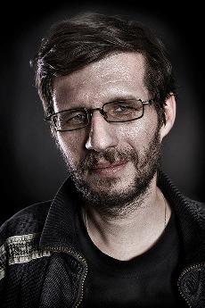 Сегодня умер Дмитрий Горчев - Lifanovsky.com