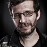 Сегодня умер Дмитрий Горчев