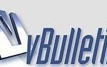 vBulletin 3.7.0: что нового?
