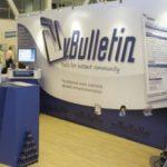 Что нового в vBulletin 3.8.0