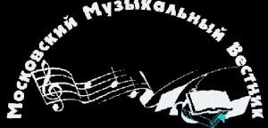Старый логотип ММВ