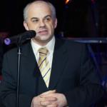 Александр Ведерников и Антон Гетьман рассказывают о гастролях в Новосибирске